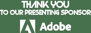 AdobeThanks