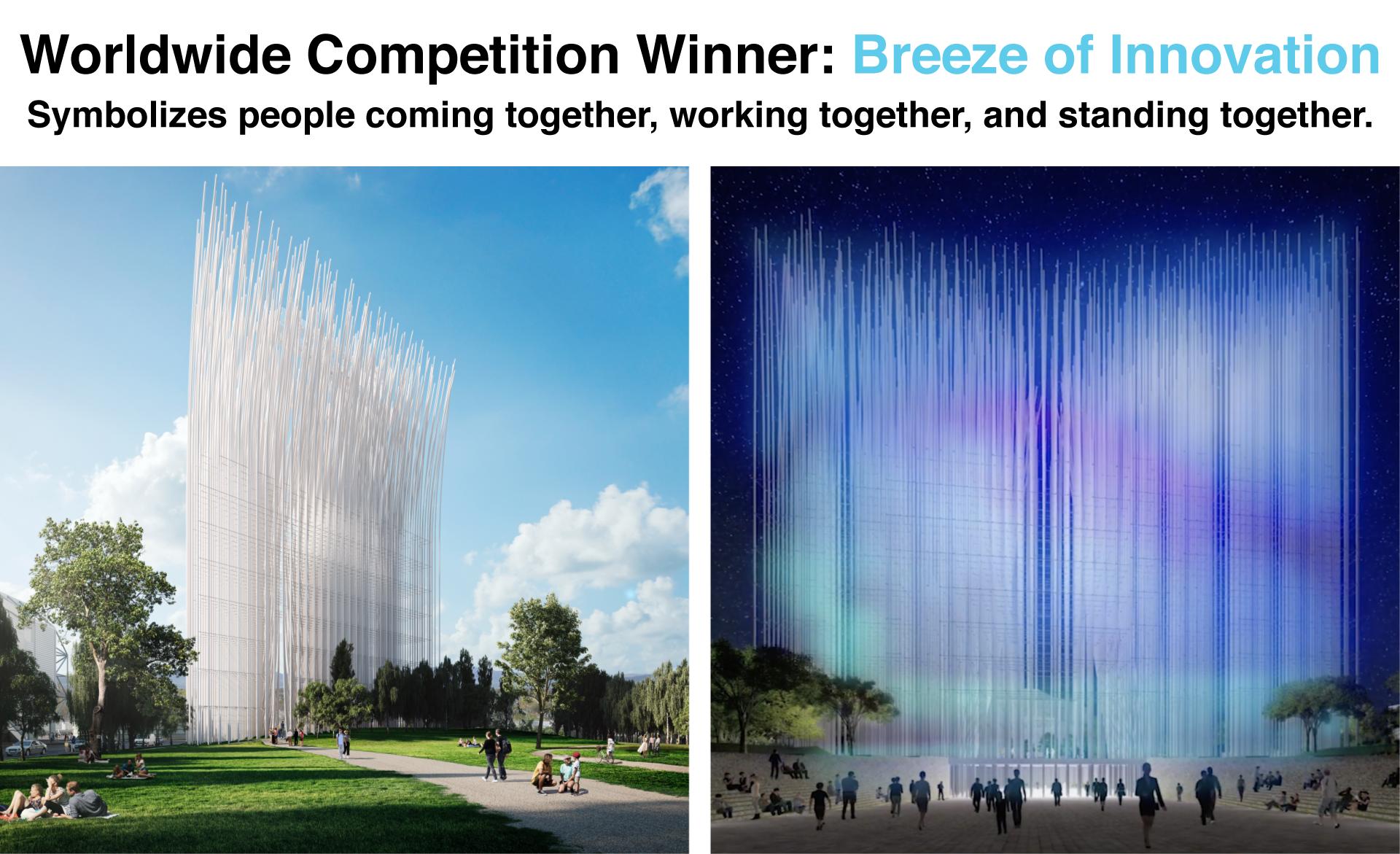 Breeze-Worldwide-Winner