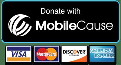 Donate-Button-Mobile-Cause