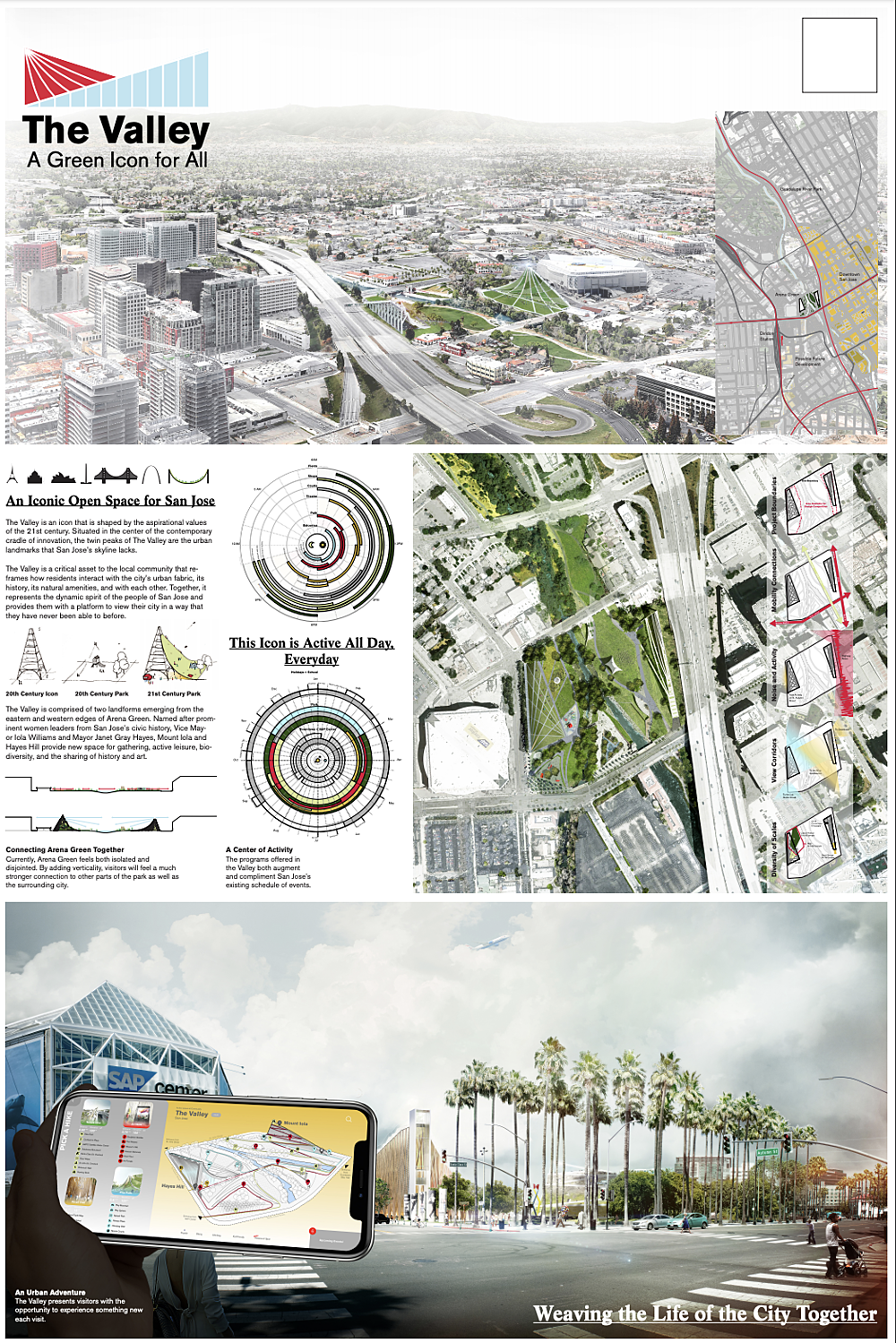 0891 - DesignPresentationBoard Page 1