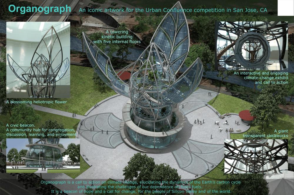 0709 - DesignPresentationBoard Page 1
