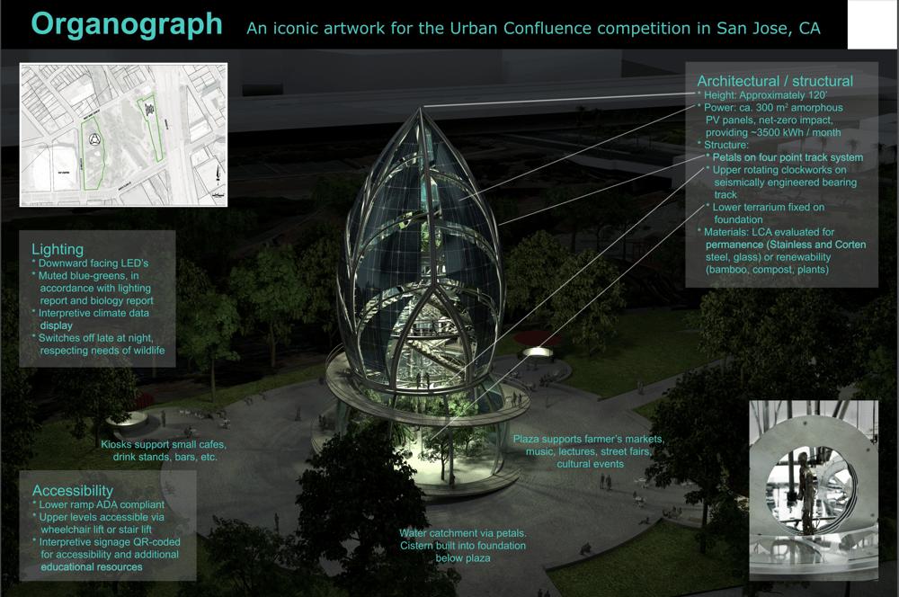 0709 - DesignPresentationBoard Page 2