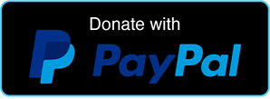 Paypal-Banner-2