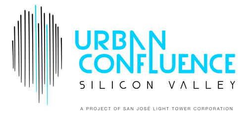 UrbCon-Logo
