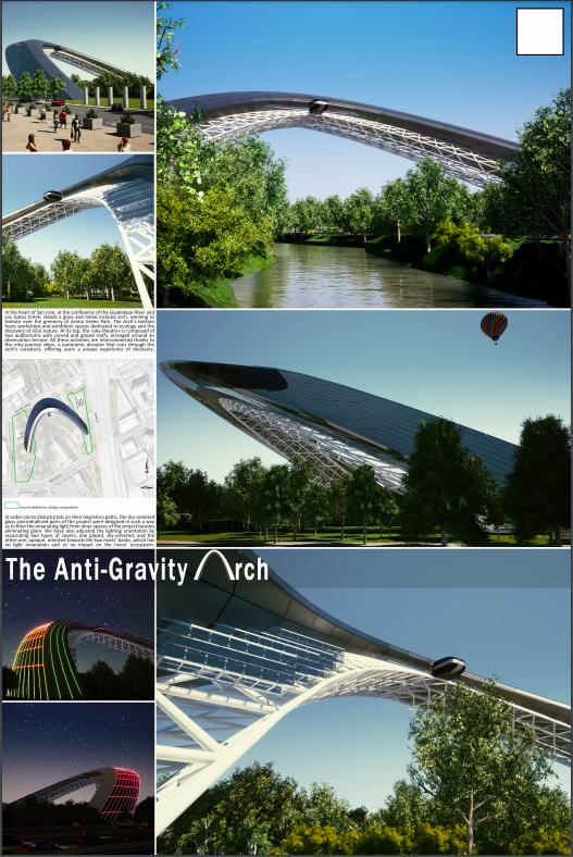 0626 - DesignPresentationBoard Page 1