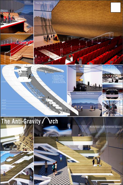 0626 - DesignPresentationBoard Page 2