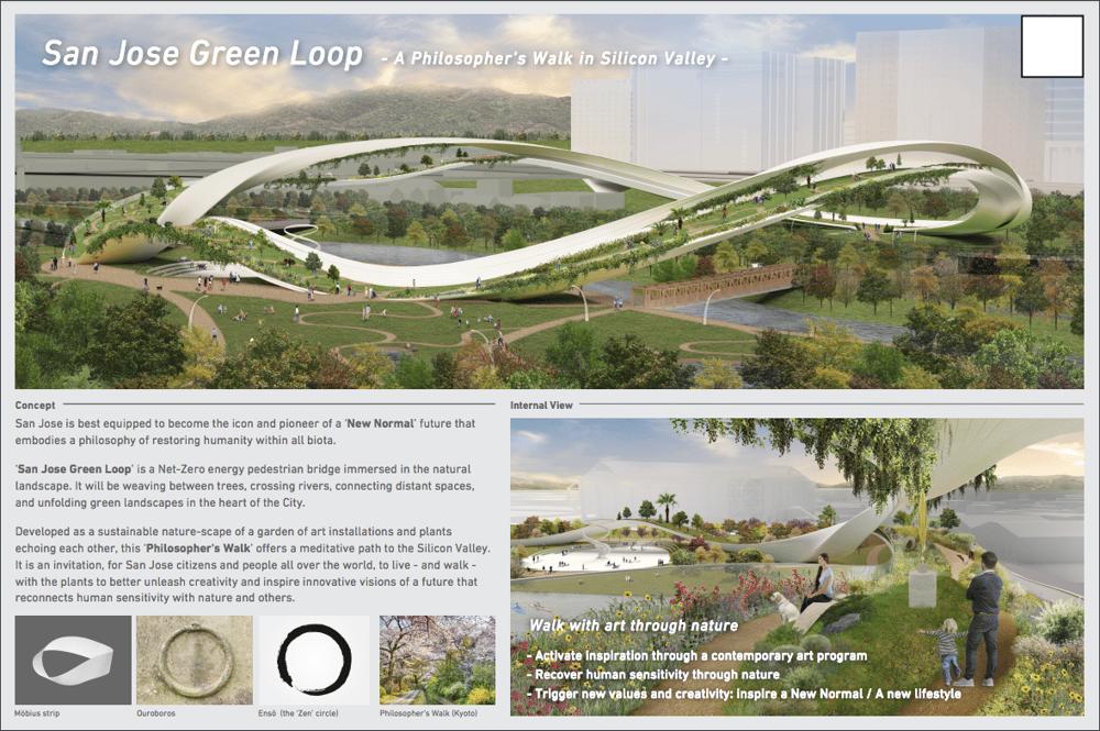 0739 - DesignPresentationBoard Page 1