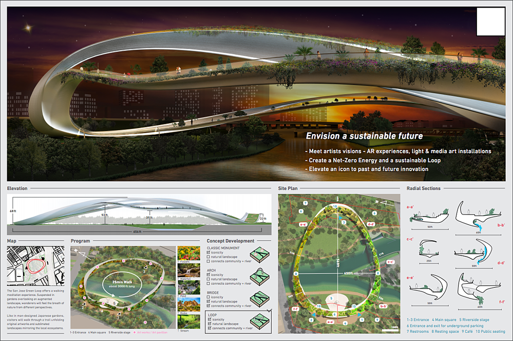 0739 - DesignPresentationBoard Page 2