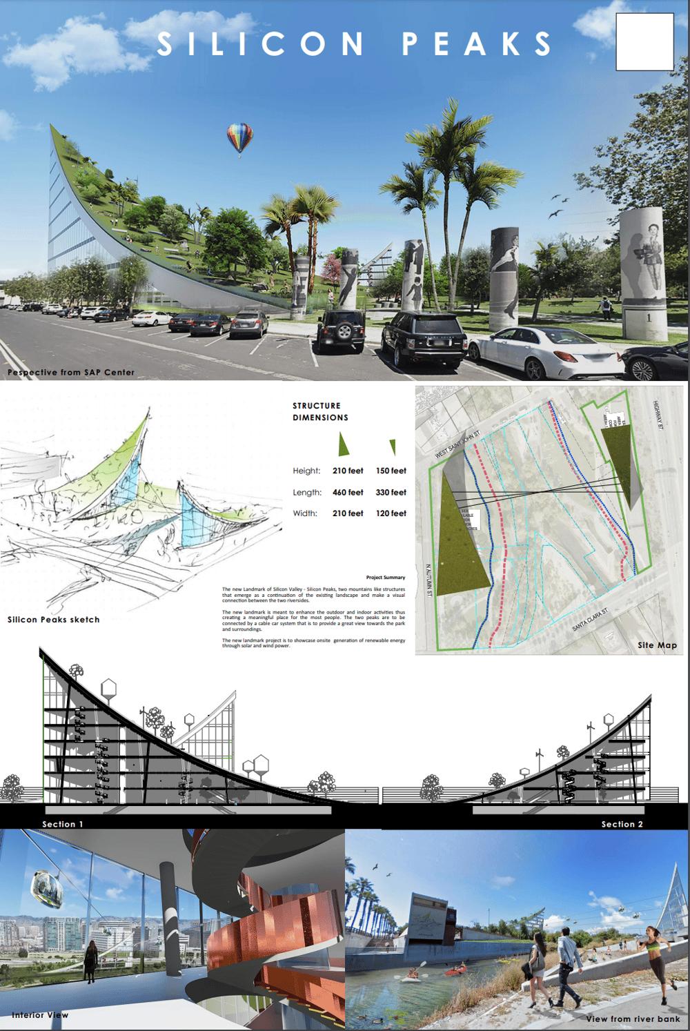 0527 - DesignPresentationBoard Page 1