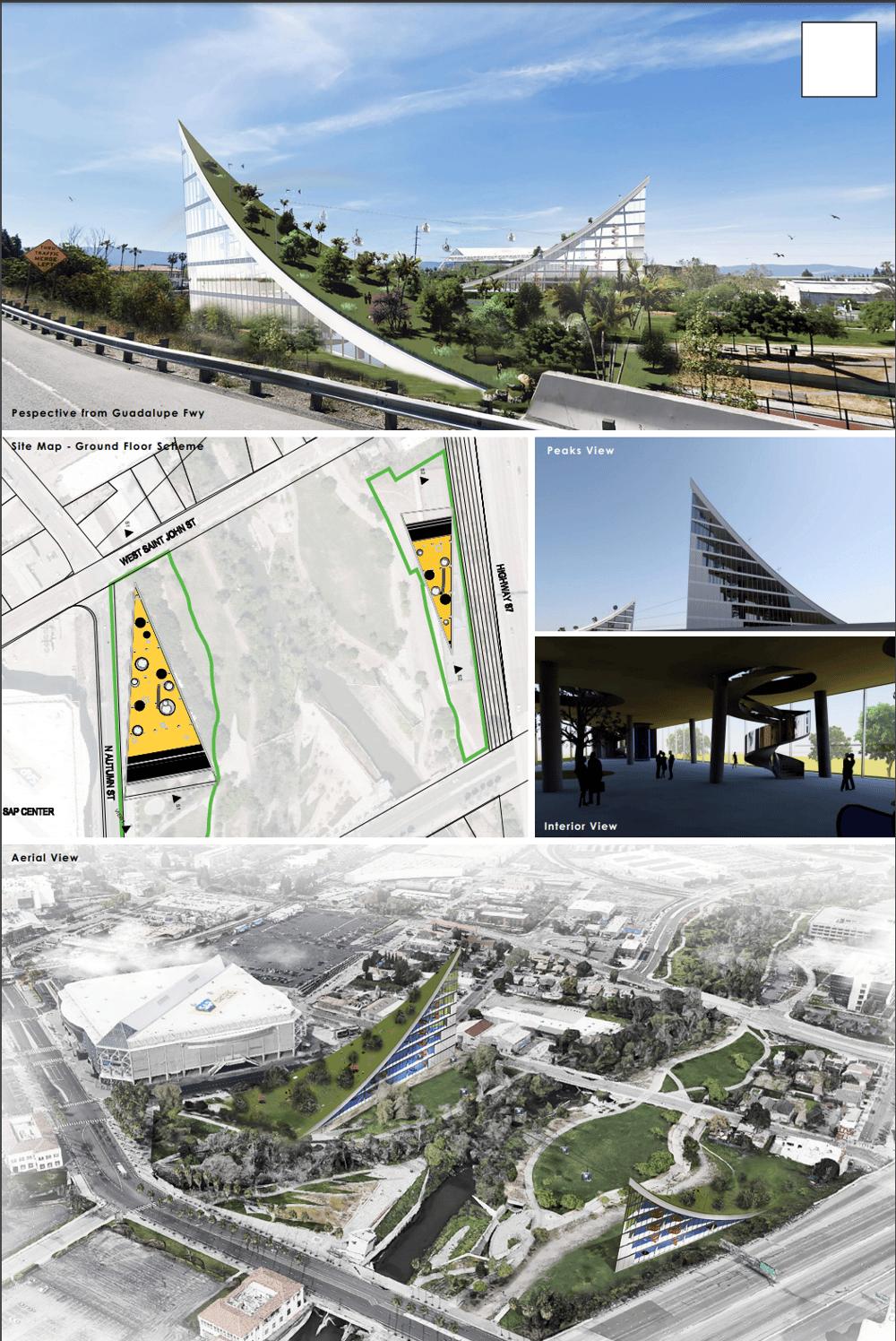 0527 - DesignPresentationBoard Page 2