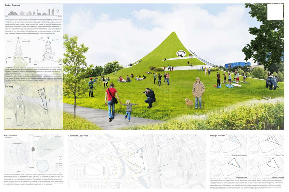0905 - DesignPresentationBoard Page 1