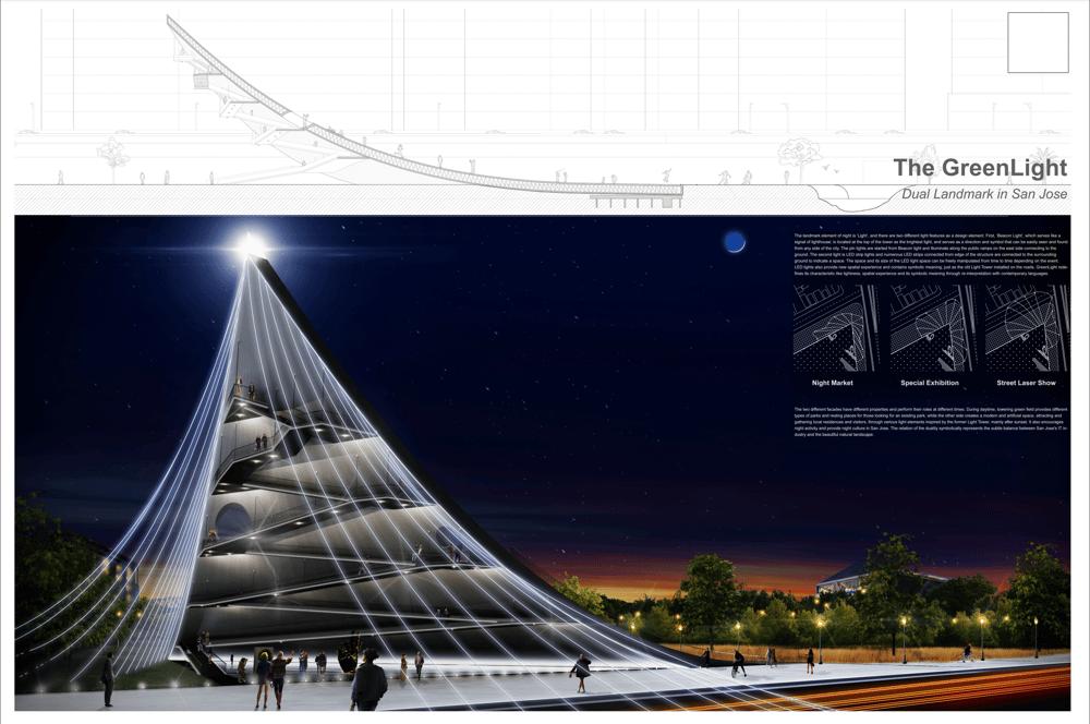 0905 - DesignPresentationBoard Page 2