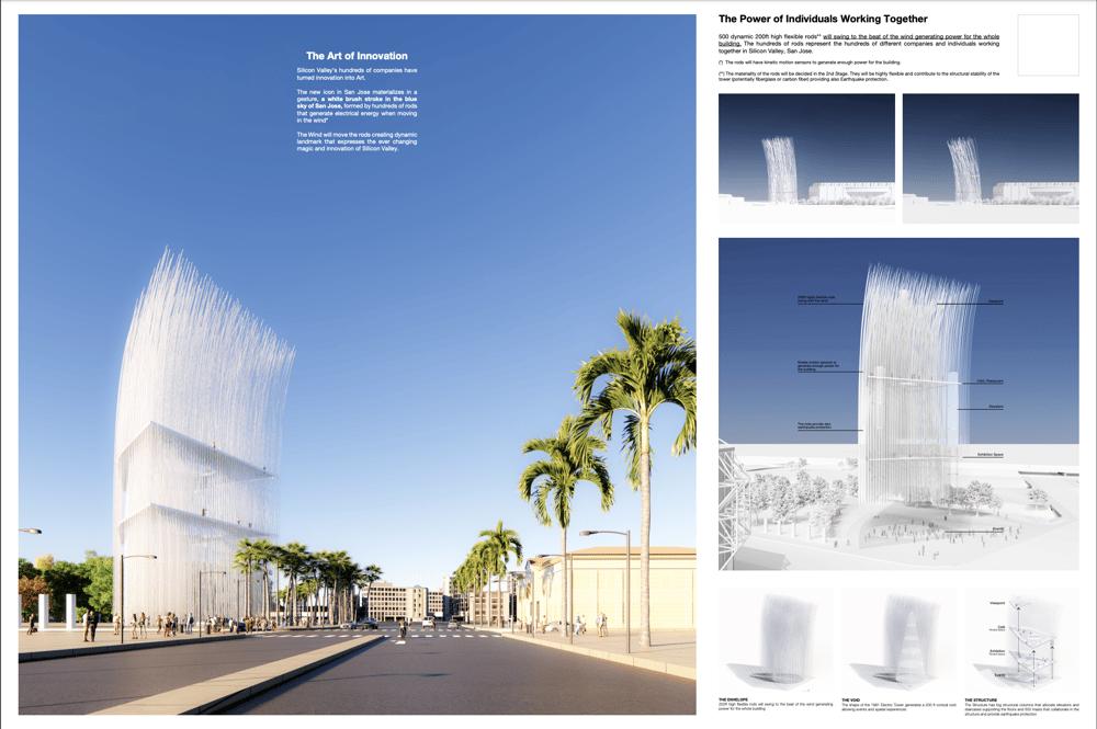 0914 - DesignPresentationBoard Page 1