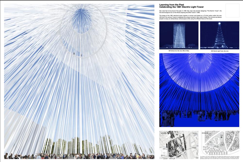 0914 - DesignPresentationBoard Page 2