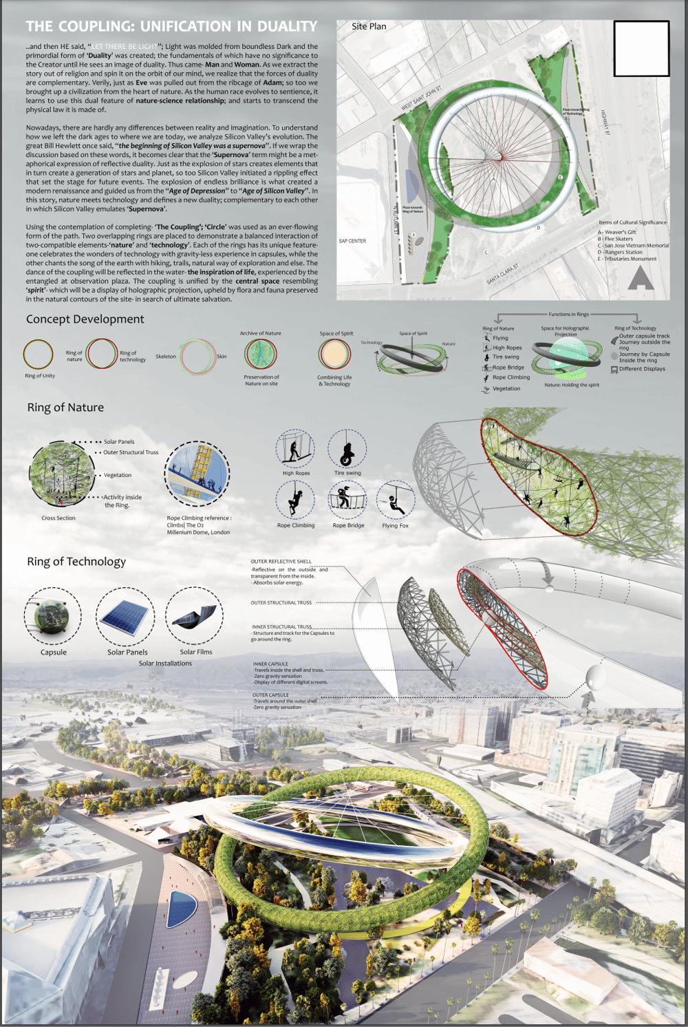 0935 - DesignPresentationBoard Page 1