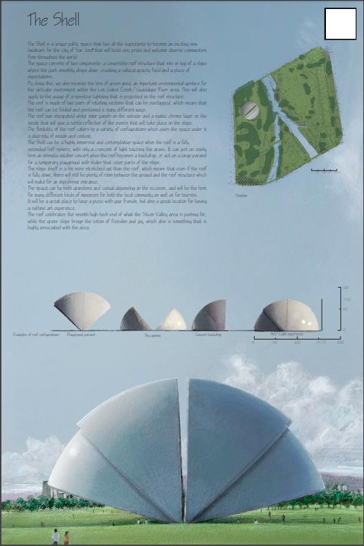 0563 - DesignPresentationBoard Page 1