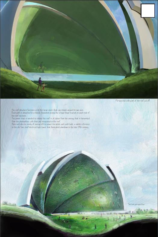 0563 - DesignPresentationBoard Page 2