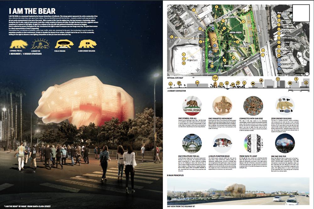 0998 - DesignPresentationBoard Page 1
