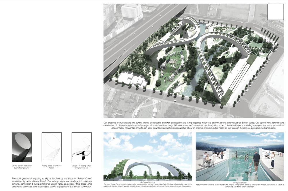 1005 - DesignPresentationBoard Page 1