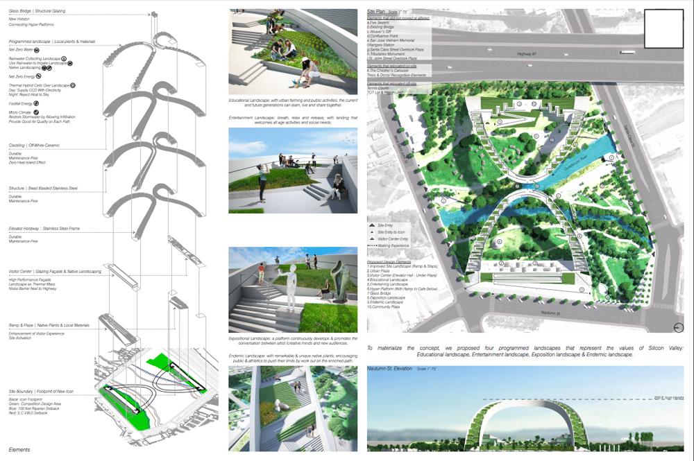 1005 - DesignPresentationBoard Page 2