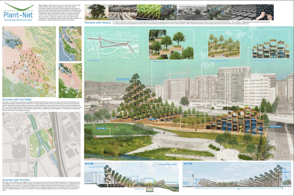 1028 - Design_Presentation_Board Page 1