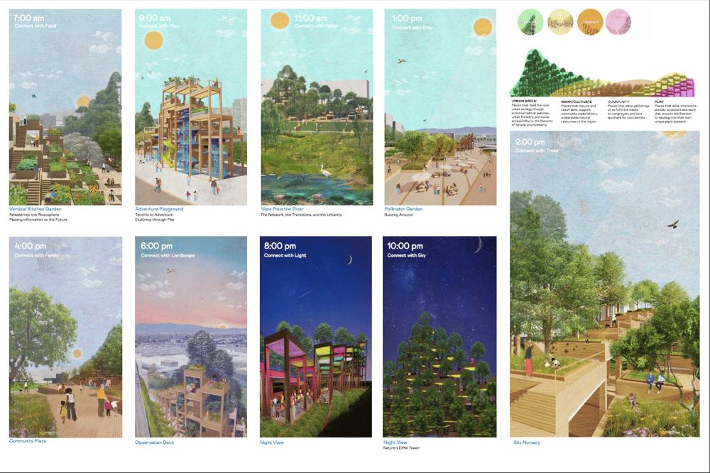 1028 - Design_Presentation_Board Page 2