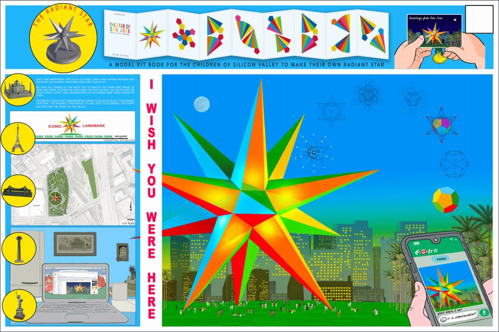 0763 - DesignPresentationBoard Page 2