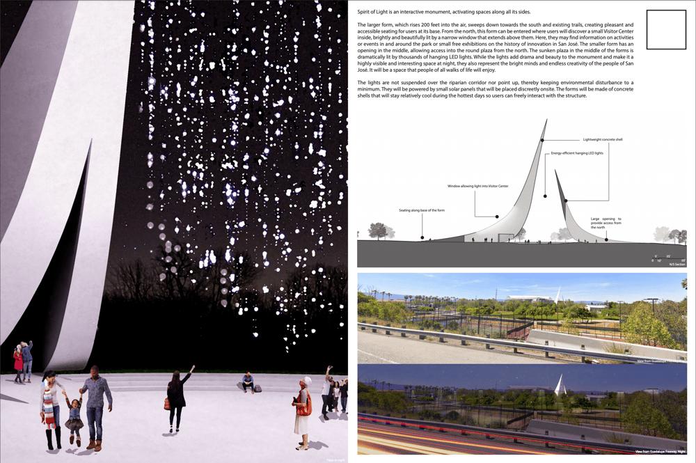 0148 - DesignPresentationBoard Page 2