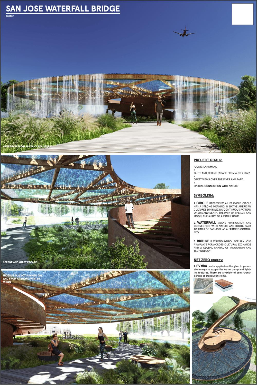 0167 - DesignPresentationBoardFile Page 1