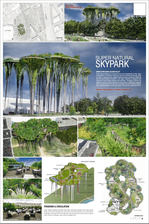 0421 - DesignPresentationBoard Page 1