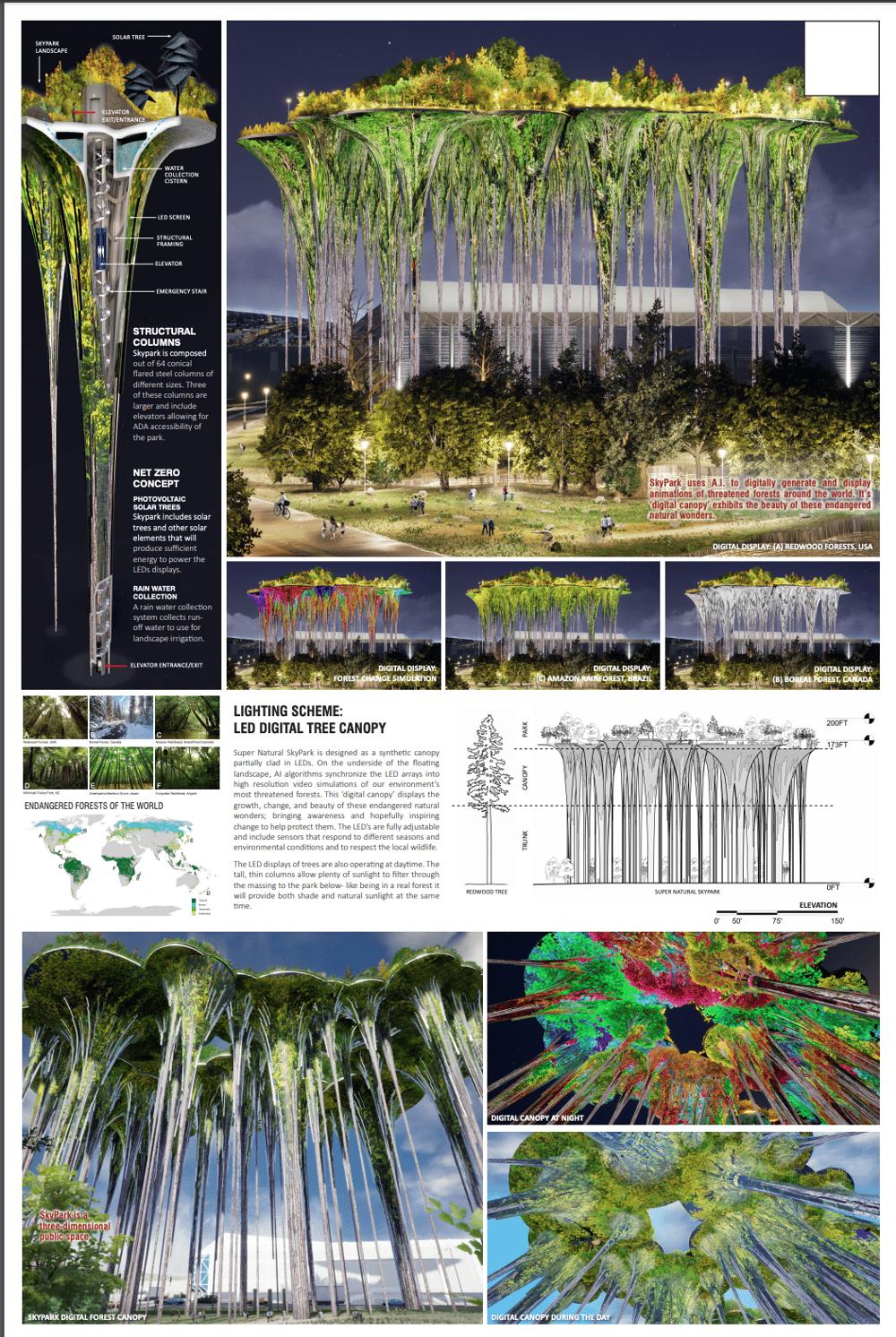 0421 - DesignPresentationBoard Page 2