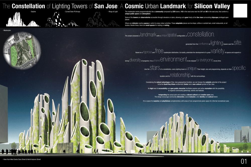 0079 - DesignPresentationBoard Page 1