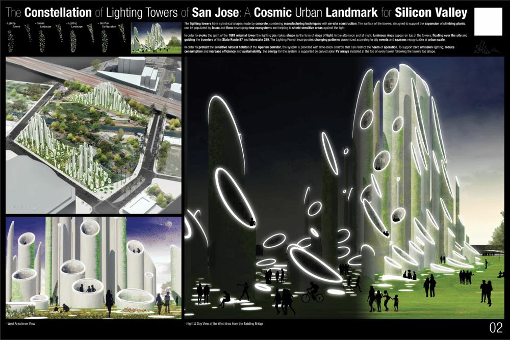 0079 - DesignPresentationBoard Page 2