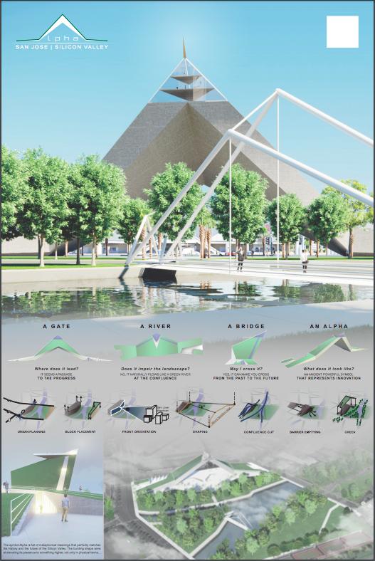 0106 - DesignPresentationBoard Page 1