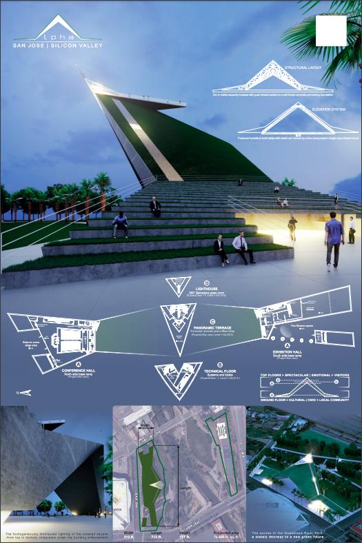 0106 - DesignPresentationBoard Page 2
