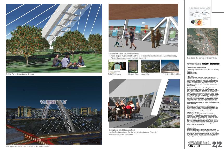 0132 - DesignPresentationBoard Page 2