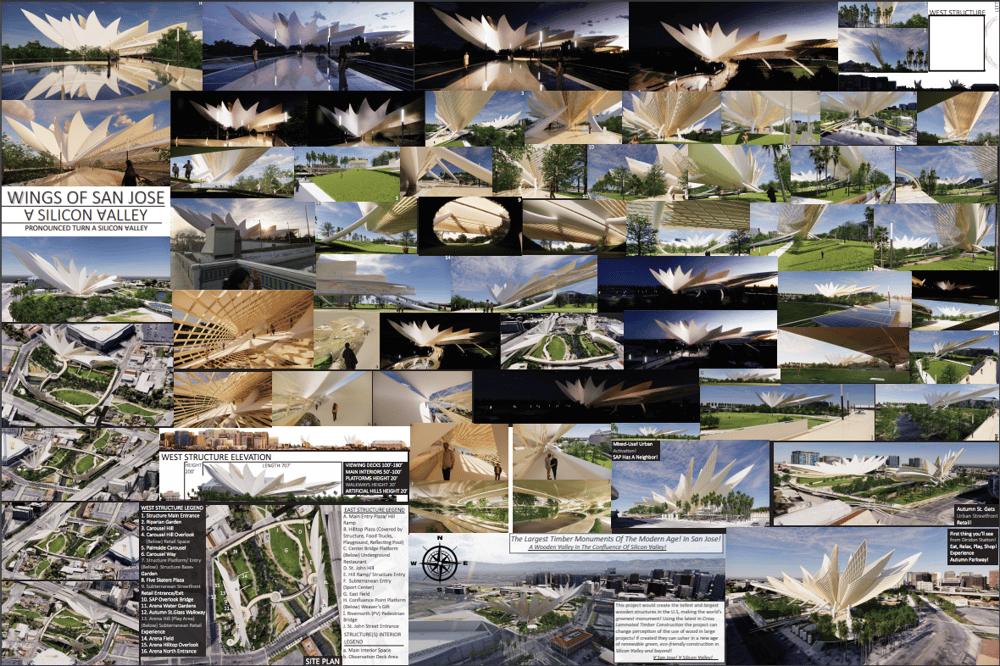 0268 - DesignPresentationBoard Page 1