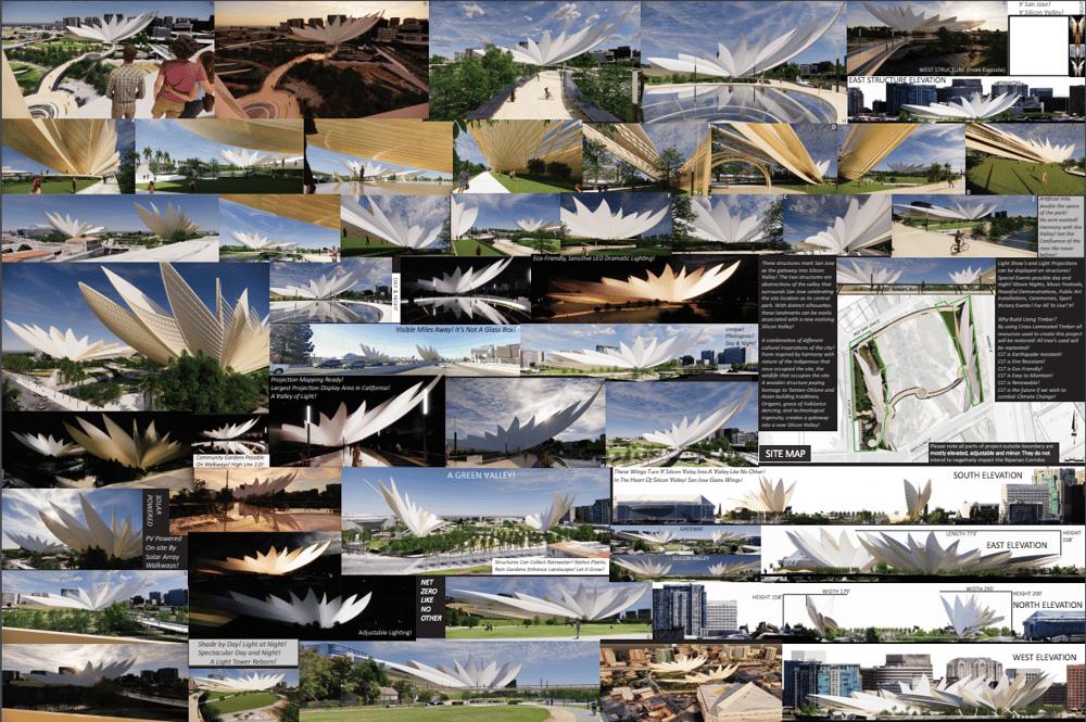 0268 - DesignPresentationBoard Page 2
