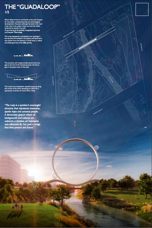 0370 - DesignPresentationBoard Page 1
