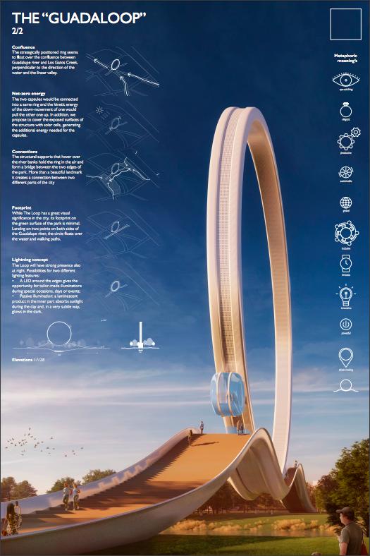 0370 - DesignPresentationBoard Page 2