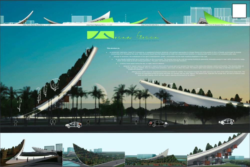 0373 - DesignPresentationBoard Page 1