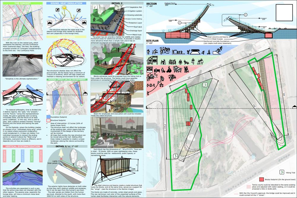 0373 - DesignPresentationBoard Page 2