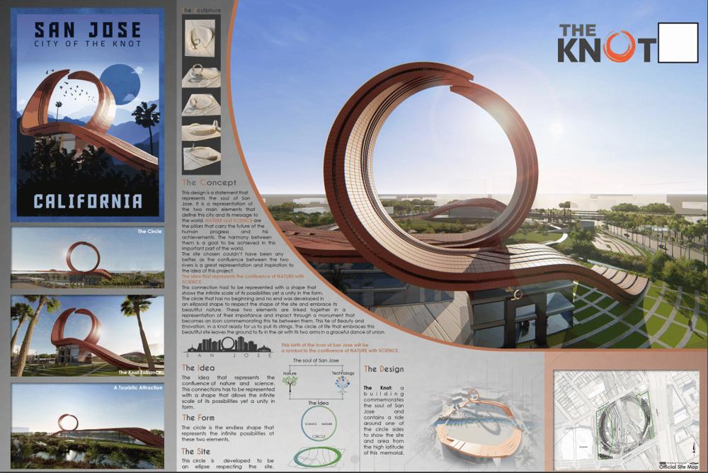 0374 - DesignPresentationBoard Page 1