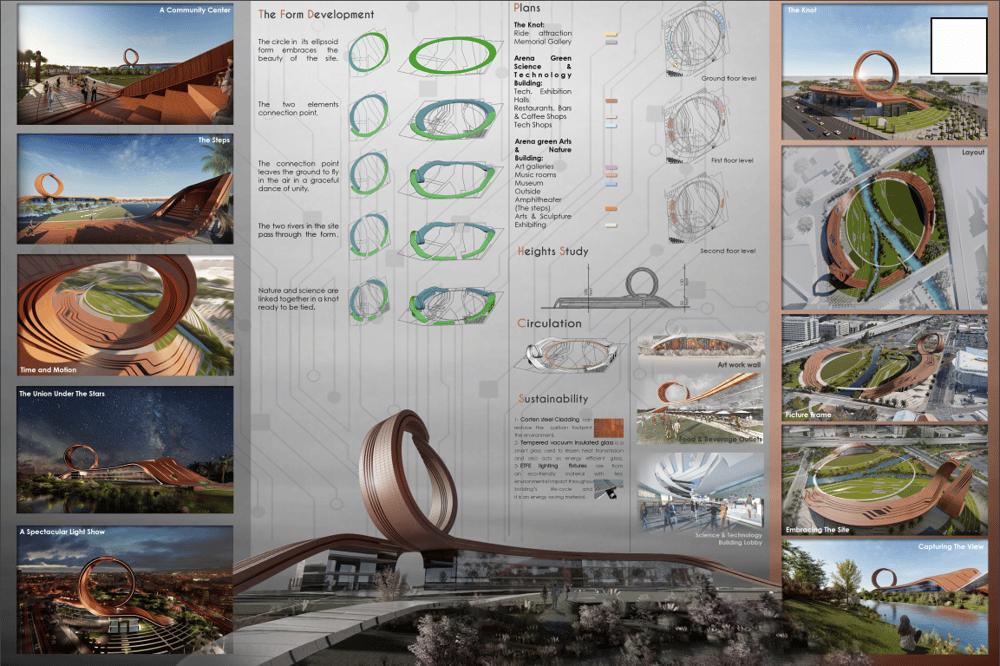 0374 - DesignPresentationBoard Page 2