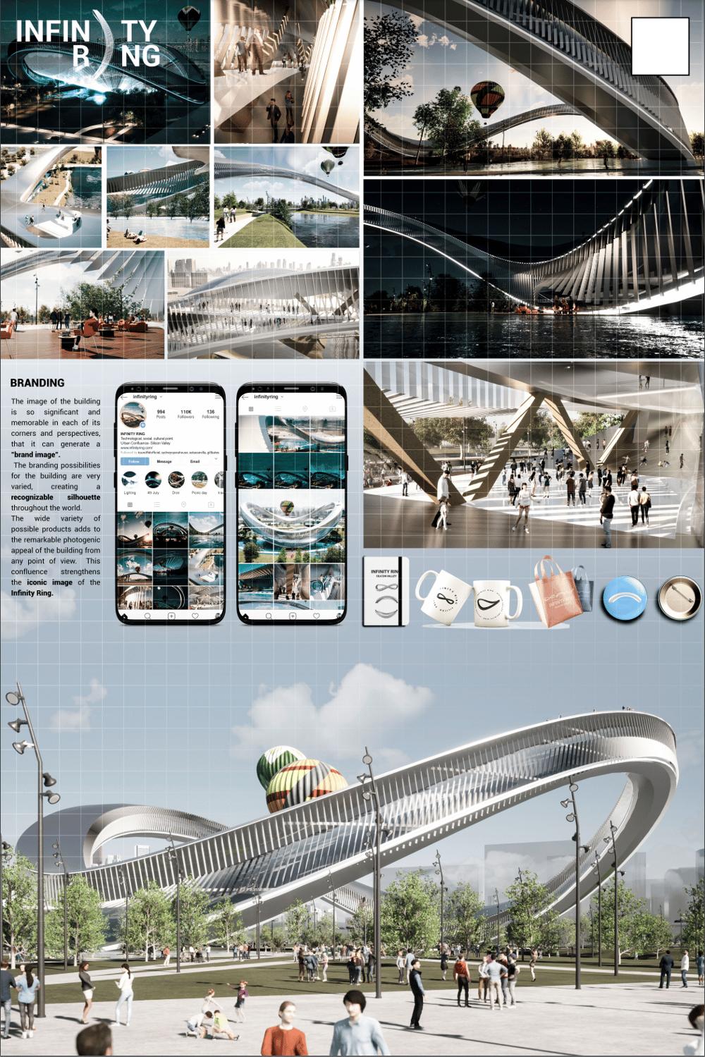 0311 - DesignPresentationBoard Page 2