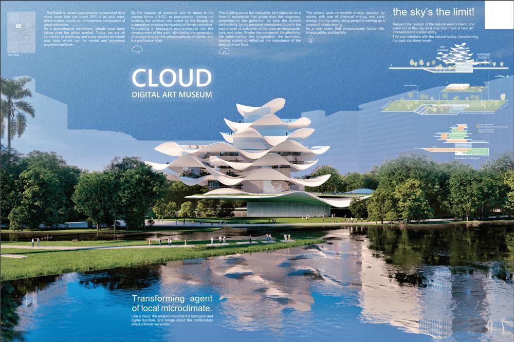 0357 - DesignPresentationBoard Page 1