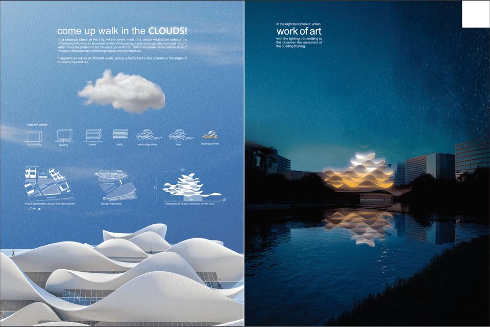 0357 - DesignPresentationBoard Page 2