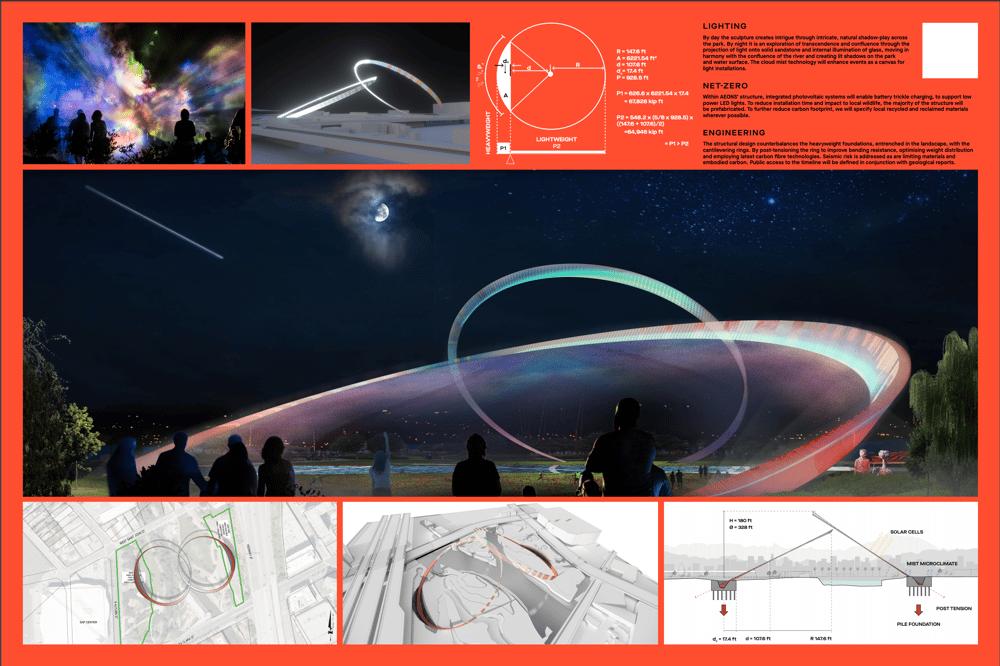 0409 - DesignPresentationBoard Page 1