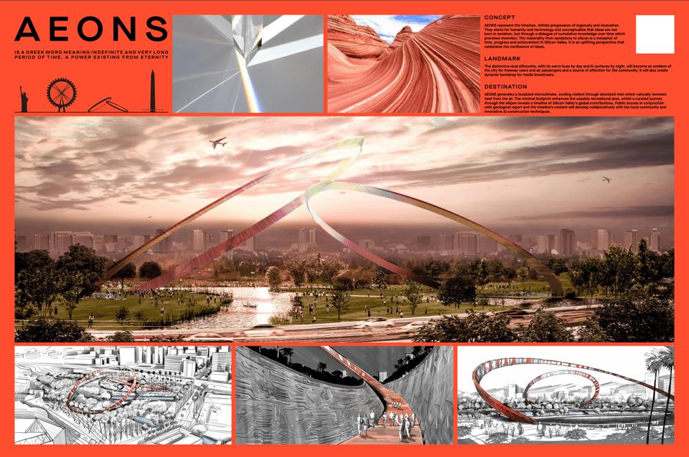 0409 - DesignPresentationBoard Page 2