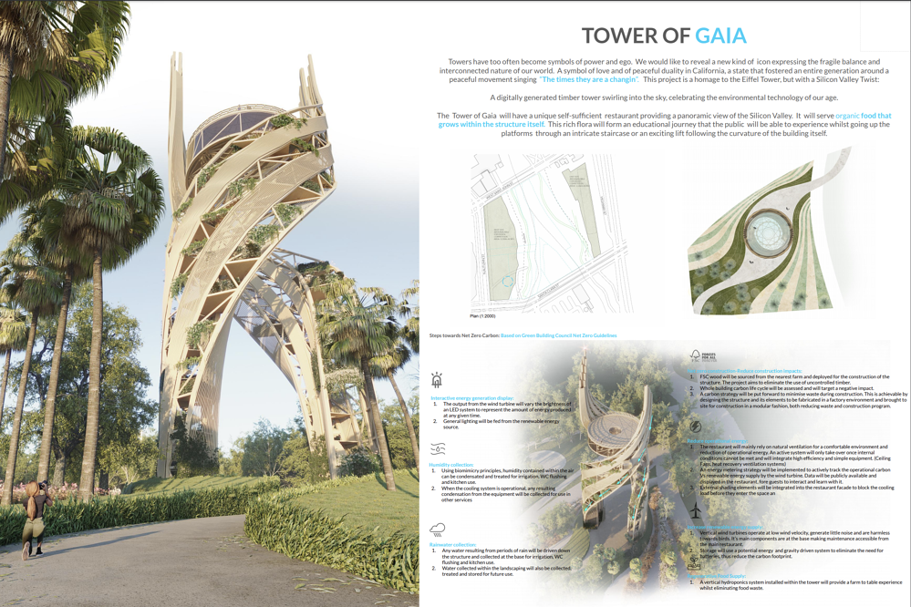 0443 - DesignPresentationBoard Page 1